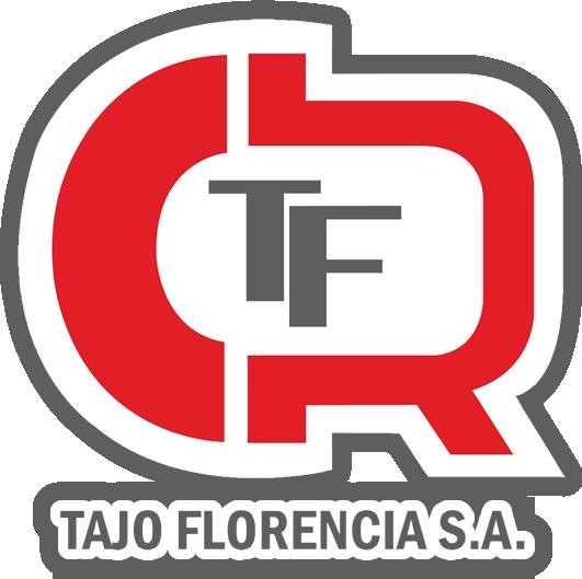 Tajo Florencia